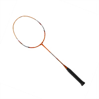 VICTOR胜利羽毛球拍 极速8PS羽毛球拍JS-8PS