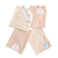 可洗竹纤维婴儿宝宝用品姨妈垫秋冬婴儿隔尿垫宝宝床垫