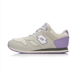 乐途跑步鞋女鞋耐磨防滑休闲鞋夏季运动鞋ERCL008