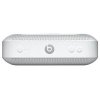 [当当自营] Beats Pill+ 便携式蓝牙无线音响 白色 ML4P2CH/A