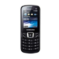 SAMSUNG/三星 SCH-E339直板手机按键手机学生手机老人手机 电信版手机不能支持移动联通网络