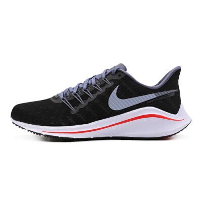 NIKE耐克 男鞋 AIR ZOOM VOMERO 14飞线运动跑步鞋 AH7857-004 AIR ZOOM VOMERO 14飞线运动跑步鞋