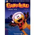 [现货]GARFIELD 4
