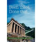 【预订】Been There, Done That