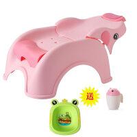 儿童洗头椅宝宝洗头椅儿童躺椅小孩洗头床加大号婴儿洗发架洗头神器可调节ZQ126
