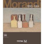 Morandi 1890-1964,Maria Cristina Bandera,Renato Miracco,Ski