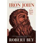 【预订】Iron John A Book about Men