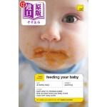 【中商海外直订】Teach Yourself Feeding Your Baby