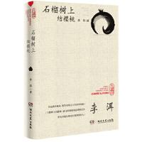 石榴树上结樱桃,李洱,湖南文艺出版社,9787540487584