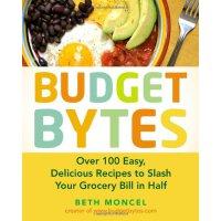 【预订】Budget Bytes: Over 100 Easy, Delicious Recipes to Slash