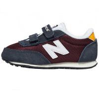 New Balance/NB 男童女童鞋 0~4岁学步小童鞋 KE410VBI