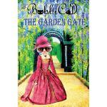 【预订】The Garden Gate