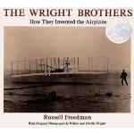 【预订】The Wright Brothers How They Invented the Airplane