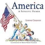【预订】America: A Patriotic Primer