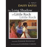 Long Shadow of Little Rock