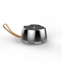 无线蓝牙小音响小型低音炮便携式高音质声音大迷你可爱可插卡可印logo礼品蓝牙连接喇叭音箱移动随身创意小巧