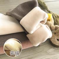 婴幼儿童冬季小童宝宝保暖内衣女宝0-1岁2加厚3加绒4套装男宝冬装