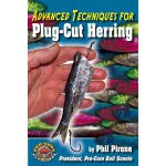 【预订】Advanced Techniques for Plug-Cut Herring