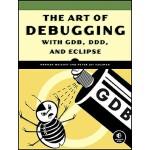【预订】The Art of Debugging with Gdb and DDD
