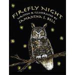 【预订】Firefly Night