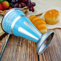 德国法克曼fackelmann烘焙工具 干粉量杯 刻度量杯 5536781