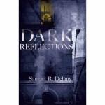Dark Reflections(【按需印刷】)
