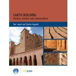 【预订】Earth Building: History, Science and Conservation (Ep 1