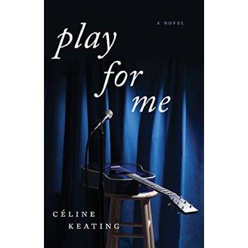【预订】Play for Me 美国库房发货,通常付款后3-5周到货!