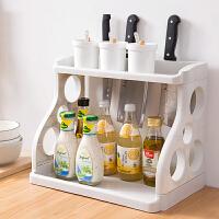 抖音同款创意实用家居家收纳生活日用品厨房用具小百货家用小东西