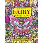 【预订】Ralph Masiello's Fairy Drawing Book 9781570915390