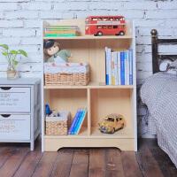 ��香宜家 �和���架 ��木��柜 玩具收�{架 �L本展示架 多功能�易置物架 �和�收�{架(SX006款)