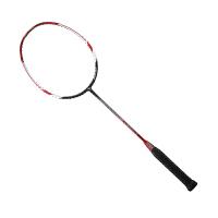 VICTOR/胜利 羽毛球拍 威克多亮剑1300 BRS-1300 速度型羽拍