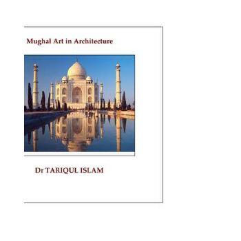 【预订】Mughal Art in Architecture 预订商品,需要1-3个月发货,非质量问题不接受退换货。