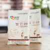 烘焙原料 新良面包粉500g 高筋面粉 面包机适用
