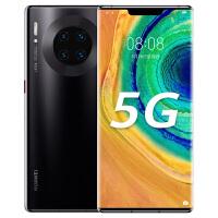 【当当自营】华为 Mate30 Pro 5G 全网通8GB+128GB 亮黑色 麒麟990 OLED环幕屏 5G手机