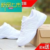 新品上市运动鞋男鞋子潮鞋19新款防臭青少年学生跑步鞋防水工作波鞋