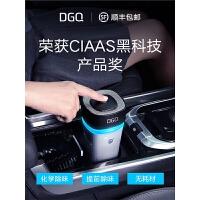 车载空气净化器汽车车内车用去消除异味烟味负离子臭氧
