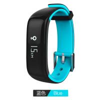 CX8智能血压心率手环运动手表监测量跑步计步安卓苹果IOS