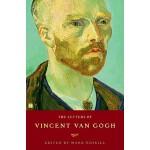【预订】The Letters of Vincent Van Gogh 9781416580867