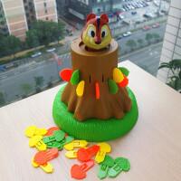 创意整蛊海盗桶减压玩具聚会桌游桌面游戏亲子互动男孩女孩礼物