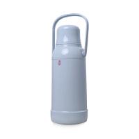 家用热水瓶暖水瓶暖水壶学生保温水瓶玻璃胆