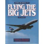 【预订】Flying the Big Jets: Flying the Boeing 777 978184037422