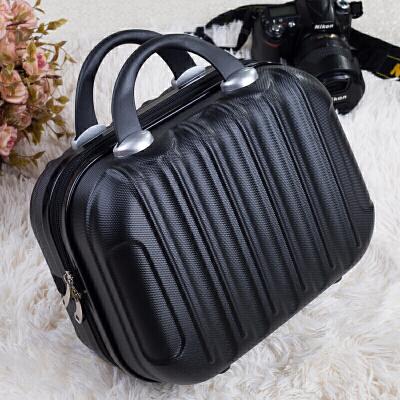 17寸拉杆箱万向轮登机箱密码箱16寸行李箱小箱子18寸旅行箱包男女   全国运费不一样,具体运费以客服说的为准,自行下单不发货,谢谢支持!