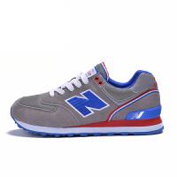 纽巴伦 新款百搭英伦休闲跑步鞋N字鞋nb男鞋nb女鞋情侣运动鞋nb574/374跑步鞋棒球系列