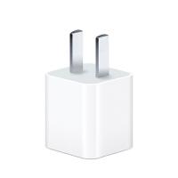iPhone6数据线6s苹果7plus充电线器5s手机XS快充X加长XR单头8p短iPad闪充ios冲电Max旗舰店i