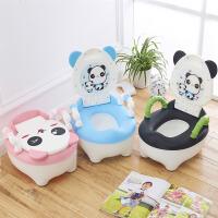 儿童坐便器 可旋转把手卡通婴幼儿凳防滑坐便器马桶2020宝宝抽屉式倒换盆两用凳