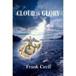 【预订】Cloud of Glory