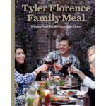 【预订】Tyler Florence Family Meal Bringing People Together Nev