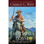 【预订】The Devil's Posse