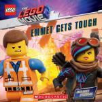 The LEGO? Movie 2: Emmet Gets Tough